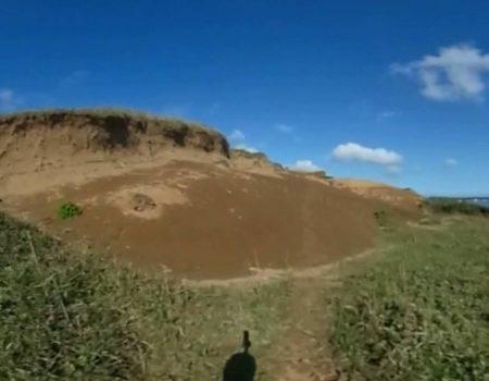 hilltop 疑似ロケハン動画